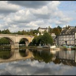 Chateaulin_Finistere-Margaret-Brookes