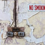 HC Paul Hassell Warning_smoking_can_cause_decay