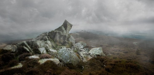 Stiperstones1