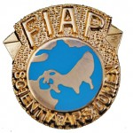 FIAP BADGE