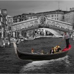 H Comm Paul-Sutton-Romance-in-Venice
