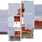 H Comm Lighthouse joiner - Pat Allen
