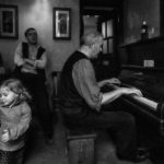 ADV 2-Family-Boozer-J Cartlidge (2)