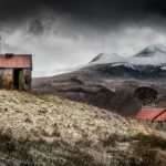 Old Bothy