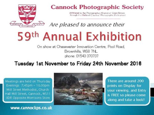 59th-annual-exhibition