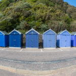 beach-hut-colour-chart-steve-moore