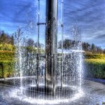 CRT_Water feature_John Kraujalis