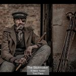 02_The Stickmaker_Dave Tucker