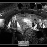 06_Cavern Club_DKorzonek