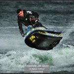 07_Freestyle Jet Skier_Steve Clifford