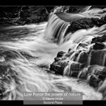 1_Low Force the power of nature_Naomi Howe
