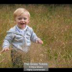 08_This Grass Tickles_Steve Moore