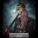 01_EYES OF THE WARRIORS_LES WIGGIN