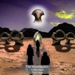 20_The Worshippers_Rob Albutt